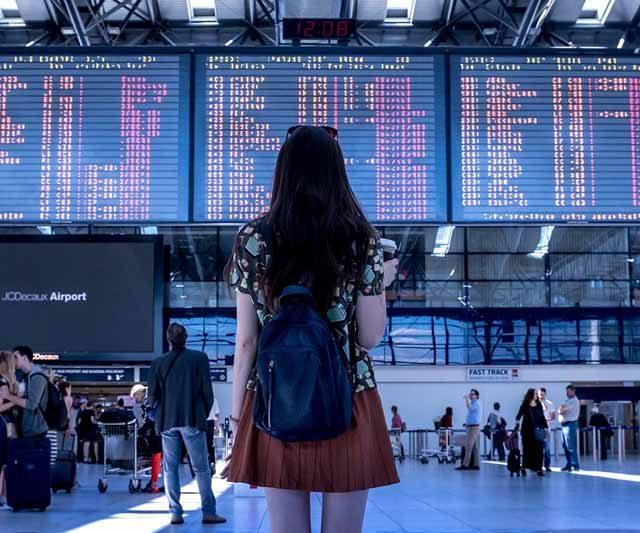 Projeto que pode baratear passagens aéreas no Brasil deve ser votado hoje
