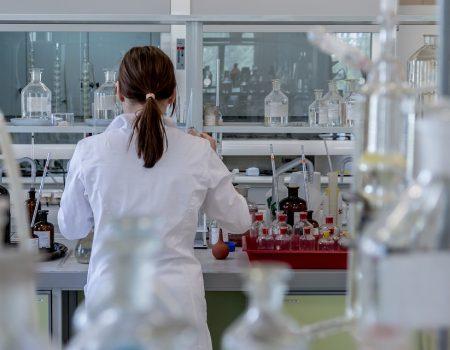 Minas Gerais terá primeiro polo nacional de desenvolvimento de vacinas