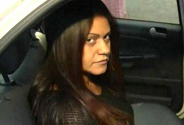 Justiça decreta prisão de massoterapeuta conhecida como Paty Bumbum