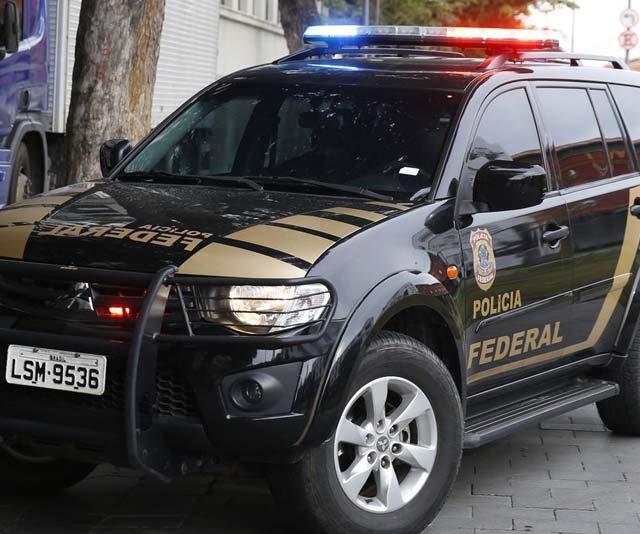PF prende doleiro envolvido em esquema do ex-governador Sérgio Cabral