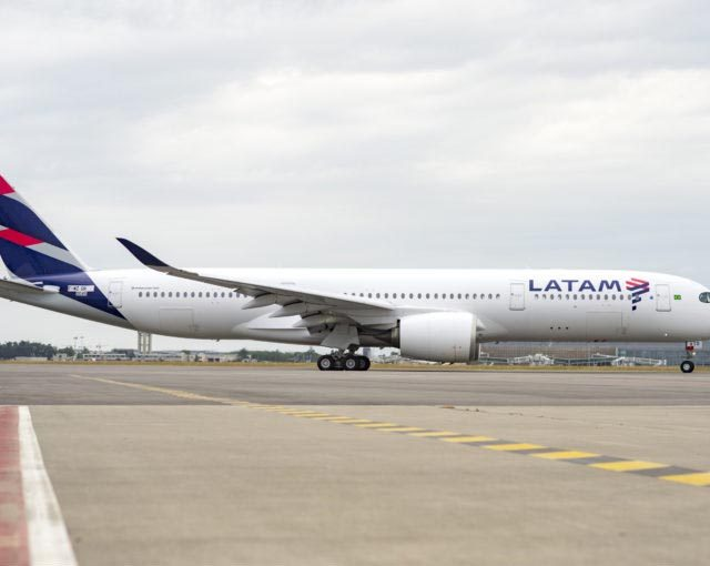 Companhias têm dificuldades para regularizar voos em Guarulhos