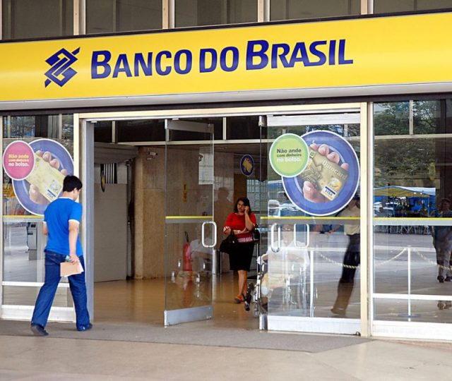 Banco do Brasil anuncia linhas de crédito com R$ 100 bilhões