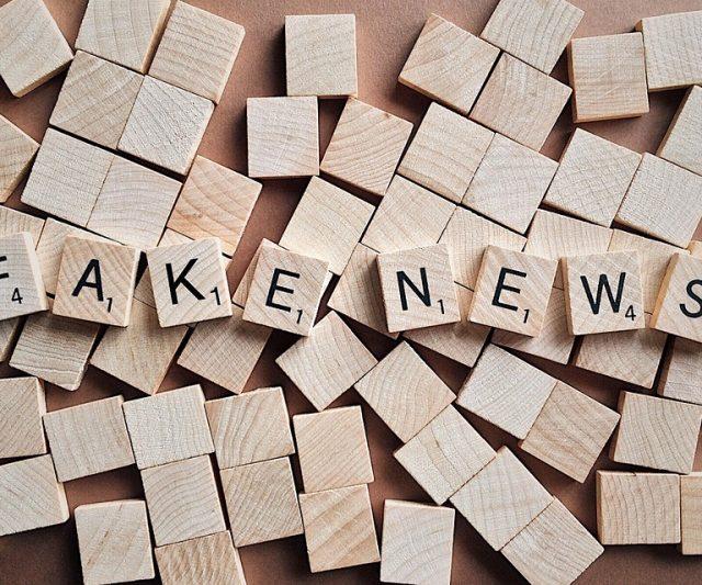 Inquérito das Fake News deve ser encerrado até julho