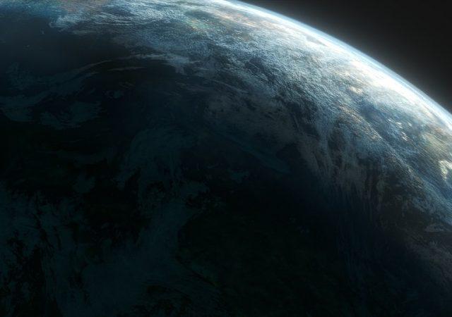 Quais as chances de vida extraterrestre se espalhar pela Via Láctea?