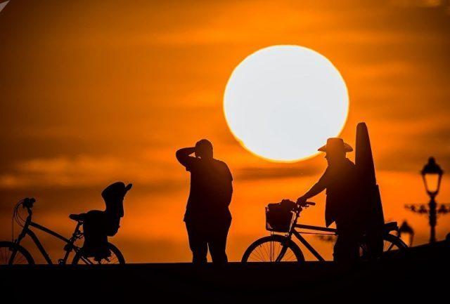 Cientista aponta quantos anos de vida restam ao Sol