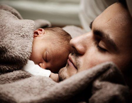 Nascem os primeiros bebês geneticamente modificados