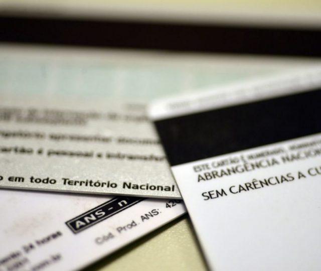 ANS inclui 69 itens na cobertura de procedimentos obrigatórios dos planos de saúde