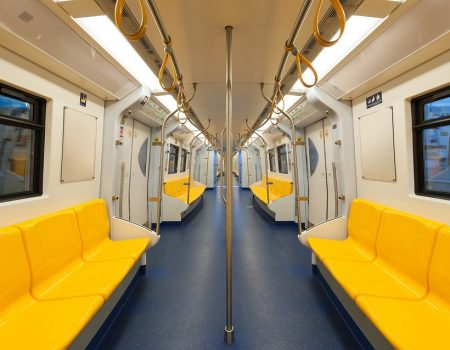 Após queda no número de passageiros, setor de transporte pede ajuda financeira a governos