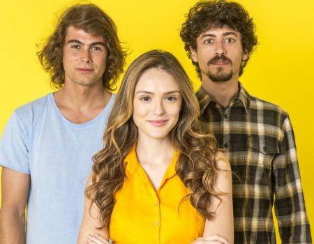 Globo gasta verba milionária em publicidade para reverter queda de audiência