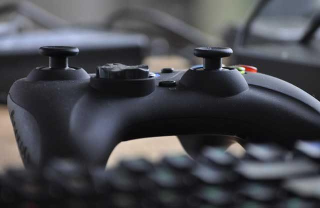Influência de games violentos no comportamento infanto-juvenil será tema de audiência na CDH