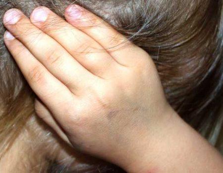 Governo cria comissão de enfrentamento à violência sexual contra crianças e adolescentes