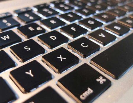 Cerca de 30 mil Macs podem ter sido infectados por malware misterioso