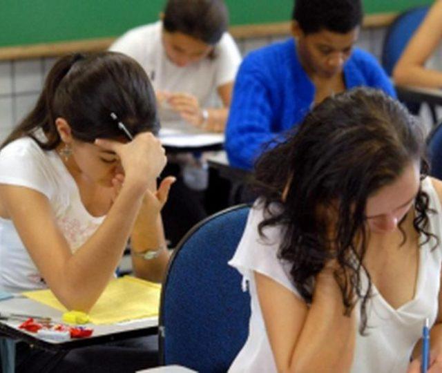 Escolas particulares do DF suspendem aulas por 15 dias