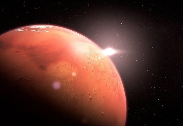 Robô da Nasa pousa com sucesso em Marte; missão busca vestígios de vida no planeta