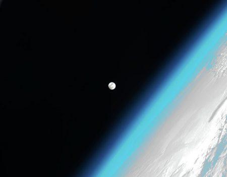 Frota de satélites de Musk pode atrapalhar busca por asteroides perigosos para Terra, aponta estudo