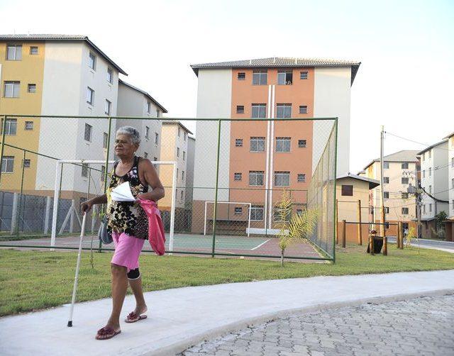 #FakeNews | Não há punição para idosos que saiam na rua