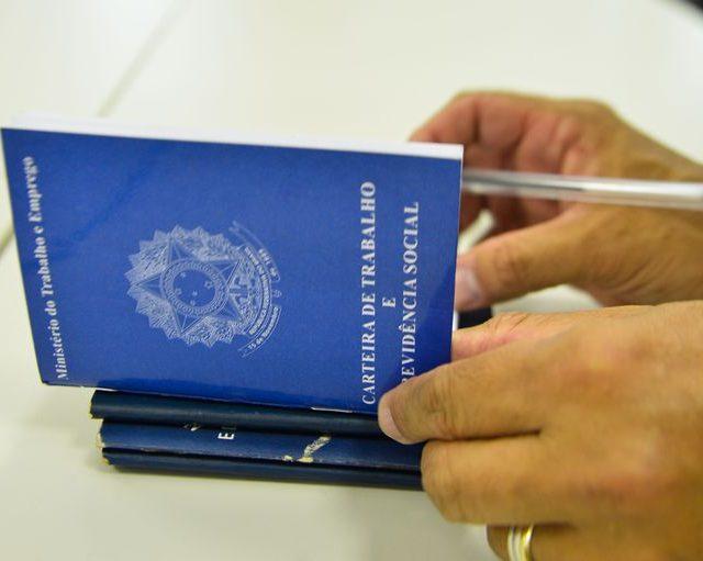 Desemprego atinge 14,3 milhões de brasileiros, diz IBGE