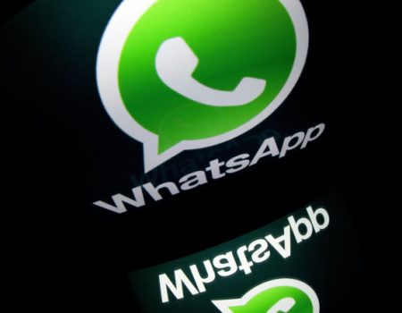 WhatsApp lança chamadas de voz e vídeo em aplicativo para desktop