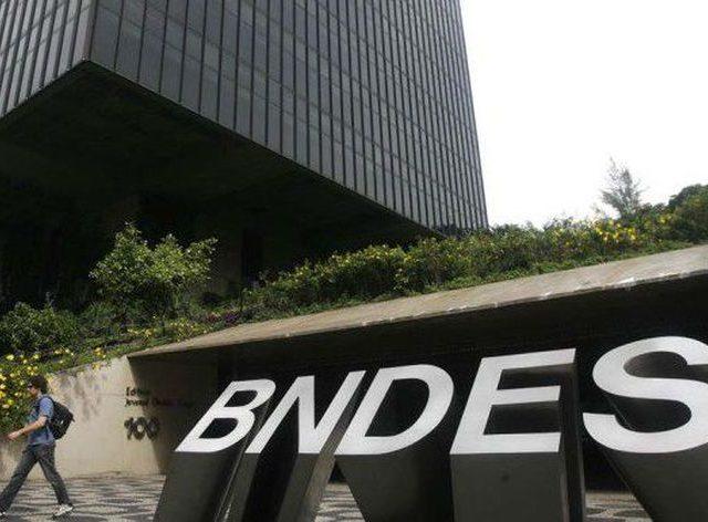 BNDES lança plano de estímulo à aposentadoria para seus servidores
