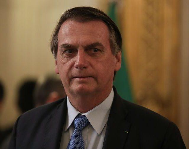 Brasil é o país que mais perdeu posições em ranking de combate à corrupção