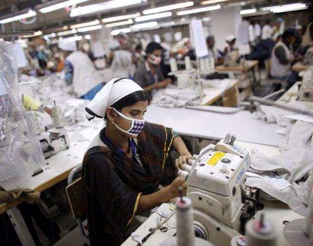 Mercado de trabalho pós-pandemia; Especialista fala sobre o fim de algumas profissões