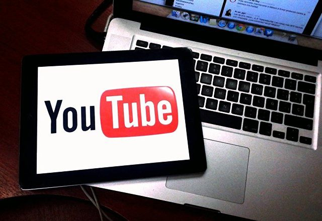 YouTube permitirá que criadores gerem receita com vídeos de coronavírus