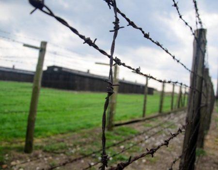 Identificados 96 ex-nazistas letões vivos escondidos em vários países, inclusive no Brasil
