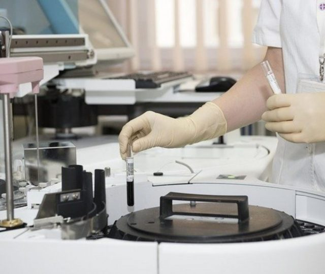 Vale compra 5 milhões de kits para verificar infecção pela covid-19