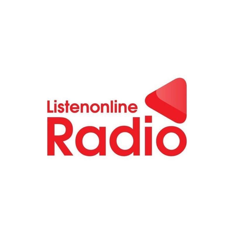 ListenOnlineRadio