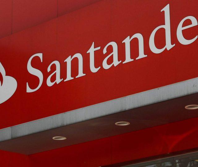 Maioria dos grandes bancos não tem mais crédito para o Programa de Apoio às Microempresas e Empresas de Pequeno Porte