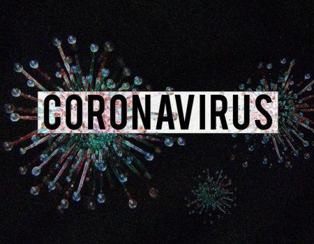 São Paulo confirma 4ª morte causada pelo novo coronavírus