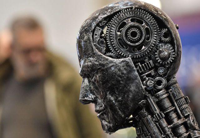 Inteligência Artificial mal aplicada no Brasil pode aumentar desigualdade, diz especialista
