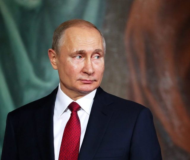 Rússia ultrapassa China em número de casos da Covid-19