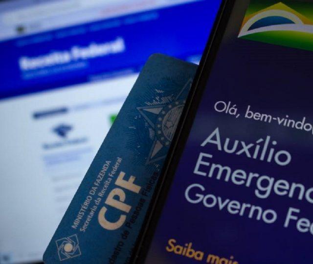 Novo auxílio emergencial será de R$ 150 a R$ 375: saiba quem poderá receber as 4 parcelas