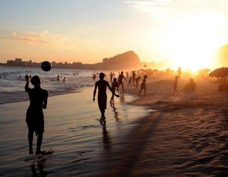 Flexibilização no Rio, cervejaria Backer, impeachment de Wilson Witzel e mais