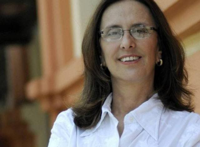 Irmã de Aécio Neves estaria recebendo informações sigilosas da Polícia Federal