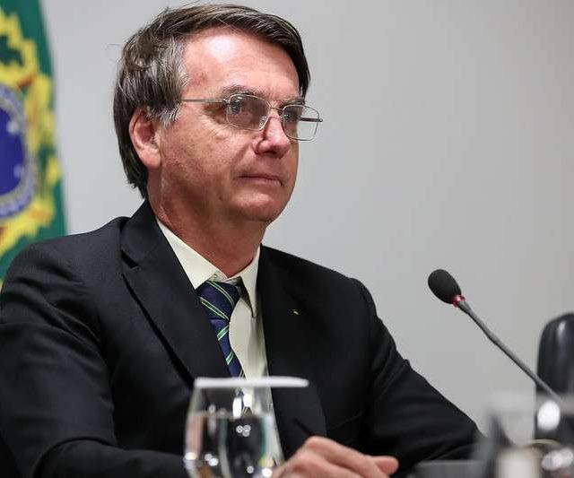 Bolsonaro não deve mais indicar Renato Feder para ministro da Educação