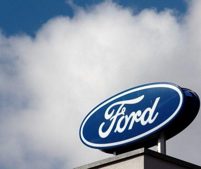Construtora compra terreno da Ford no ABC Paulista