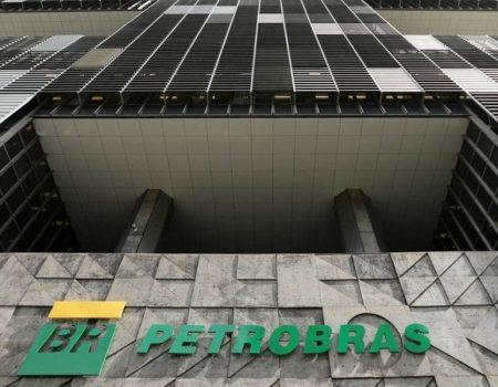 Petrobras reajusta em 5% gasolina e 4,4% diesel