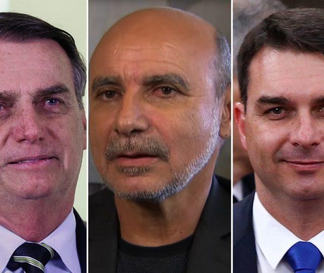 Queiroz preso, Weintraub deixa Ministério, 1 milhão de infectados no Brasil e mais