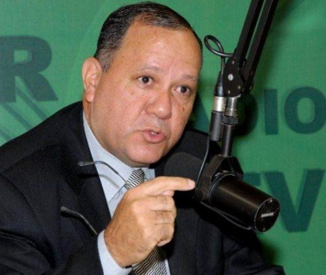 Ex-ministro de Lula é um dos alvos da operação Operação Fiat Lux