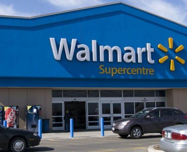 Walmart vai aceitar pagamentos com criptomoedas a partir de outubro