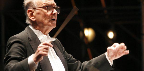 Morre, aos 91 anos, o compositor italiano Ennio Morricone