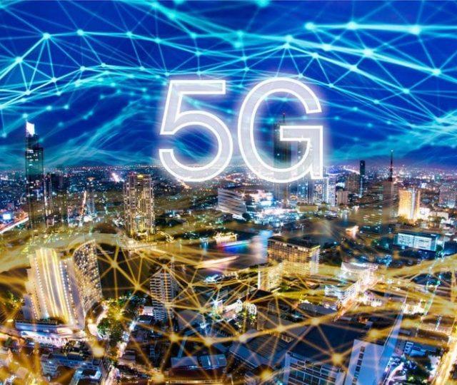 Anatel cancela reunião para votar versão final do edital do 5G