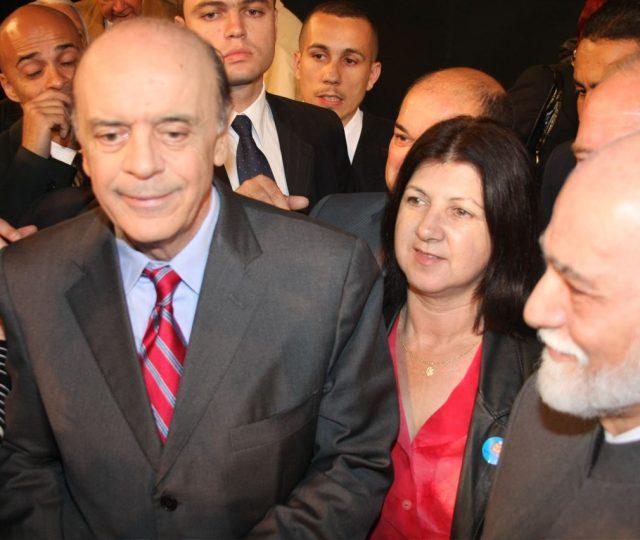 PF cumpriu oito mandados de busca e apreensão em São Paulo e no Rio de Janeiro nesta sexta