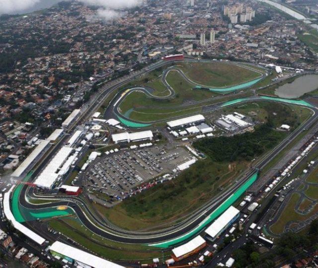 F1 cancela corrida no Brasil, Bolsonaro lidera pesquisa, Maia e o novo SUS e mais