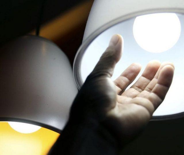 Governo vai criar programa que incentiva consumo de energia fora do horário de pico