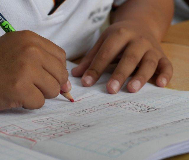 Governo de São Paulo estuda aumentar repasses do ICMS a municípios com melhores níveis educacionais