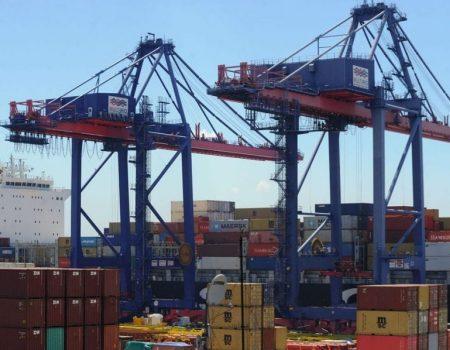 Deputado defende que isenções para as exportações devem ser incluídas na reforma tributária