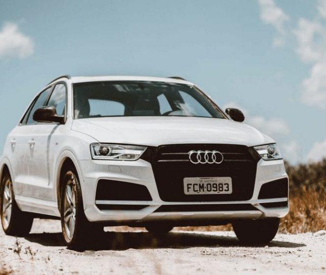Audi ameaça deixar o país caso governo federal não pague dívida milionária